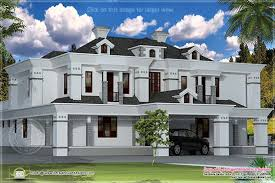 victorian style luxury home design home design ideas for you