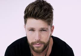 chris lane chats with billboard about take back home tour big