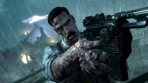 Black Ops Capture The Flag Call Of Duty Black Ops Ii Test Mehrspieler Und Wertung