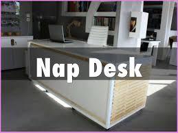 nap desk nap desk diyda org diyda org
