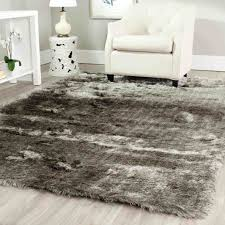 Round Area Rugs Ikea by In The Living