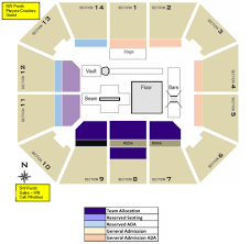 Alaska Airlines Seat Map by Washington Huskies University Of Washington Athletics