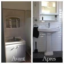 objet deco retro objet deco retro salle de bain u2013 idées déco salle de bain