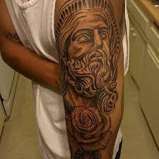 hand tatoo image 28 jesus tattoo designs ideas design trends premium psd