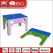 plastic table for mini plastic folding table mini plastic folding table suppliers and