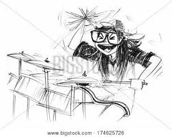 cartoon charcter design acting image u0026 photo bigstock