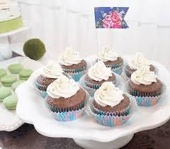 cheap birthday cakes wonderful golden birthday invitations inspiration eysachsephoto