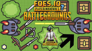 pubg unblocked foes io pubg moomoo io pubg io battle royale game like hacks