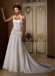 macy s dresses for wedding guests wedding dresses from macy s wedding dresses in jax