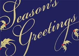 31 best season u0027s greetings images on pinterest birthday cards