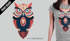 t shirt designs tshirt vector graphics to