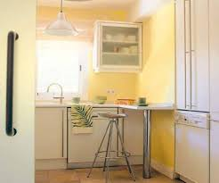 small kitchen paint ideas what color to paint a small kitchen paint colors for small