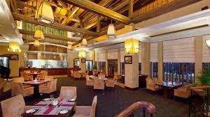 flower garden hotel hanoi sheraton hotel hotels in ha noi vietnam tours