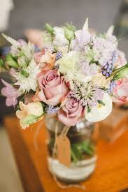 Wedding Flowers London The 25 Best Grape Hyacinth Wedding Bouquet Ideas On Pinterest