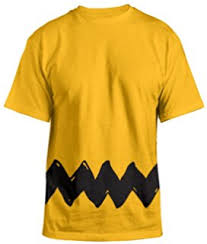Snoopy Halloween Costume Amazon Ufs Snoopy Peanuts Plush Head Band Ears