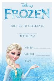 18th Birthday Invitation Card Online Birthday Invitations Marialonghi Com