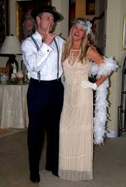 daisy buchanan costume halloween great gatsby roaring 20 u0027s party gatsby costumes and halloween