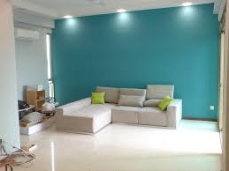 Blue Feature Wall In Bedroom Bedroom Feature Wall Colours Lakecountrykeys Com