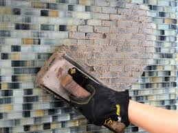 how to install ceramic tile backsplash in kitchen home design ideas