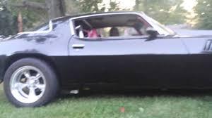 79 z28 camaro specs black 79 z28 camaro 500 hp