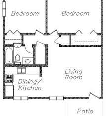 2 Bed 2 Bath House Plans Bedroom 1 Bath House Plans 2 Bed 1 Bath House Plans Sea 2 Bedroom