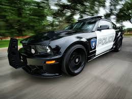 transformers ford mustang saleen barricade used in the transformers cars 3
