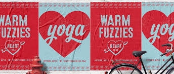 this is folly a minneapolis based branding and graphic design firm