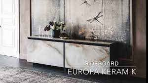 sideboards design mã bel wohnzimmerz italia design möbel with executive chairs by eero