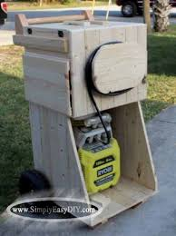 Free Woodworking Plans Gun Cabinets by Workshop Toolboxes And Cabinets At Woodworkersworkshop Com