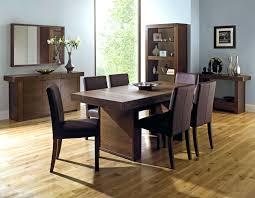 modern 10 seater dining table 10 range image 11 modern 10 seater