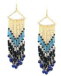 Big Chandelier Earrings Products U2013 Likelyyou