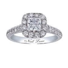 engagement rings inexpensive cheap engagement ring 2017 wedding ideas magazine weddings