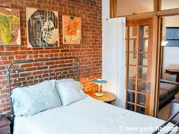 1 bedroom apartment in manhattan 23 best college perfect apartments images on pinterest studio