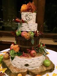 43 best bridal cake and grooms cake ideas images on pinterest