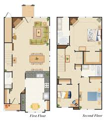 Spacious 3 Bedroom House Plans New Homes In Newport News Va Near Fort Eustis Area Colonial