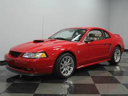 1999 ford mustang gt 35th anniversary edition 1999 ford mustang gt 35th anniversary edition car autos gallery