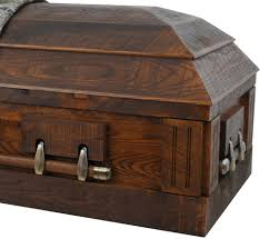 camo casket best price caskets 7874 camouflage casket solid wood br
