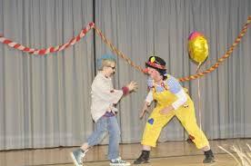 karnevalsspr che karneval 16 02 12 förderschule für sprache des oberbergischen
