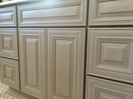 Shabby Chic Painted Kitchen Cabinets Shabby Chic Kitchen Cabinets Zamp Co