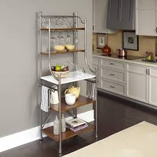 kitchen furniture images best bakers rack kitchen furniture product photos interior
