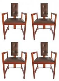 Modern Art Deco Furniture by Modernism American Art Deco Furniture Mid Century Modern