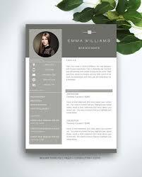Modern Resume Builder Modern Resume Template 2017 Free Resume Builder Quotes