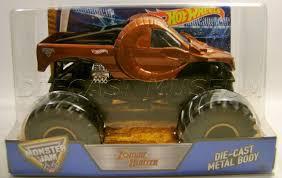 1 24 scale monster jam trucks zombie hunter ram 1 24 scale monster jam truck diecast wheels