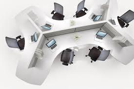Tayco Cosmopolitan Workstations Carolina Office Xchange - Tayco furniture