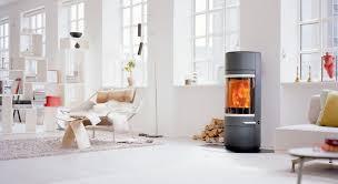 cheminee ethanol style ancien atry home un grand choix de modèles de cheminées anciennes en
