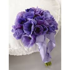 wedding flowers glasgow blooms for flowers glasgow choice florist purple