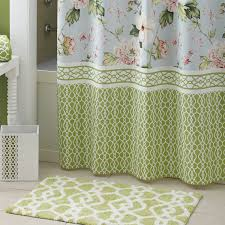 Bathroom Rugs At Target Outstanding Bath Rugs Images