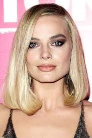 hair styles just abovethe shoulders 12 shoulder length haircuts for thick hair to take to your
