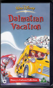 dalmatian vacation 101 dalmatians wiki fandom powered wikia