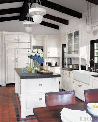 kitchen island designs plans kitchen island design plans everyday kitchen centerpieces this